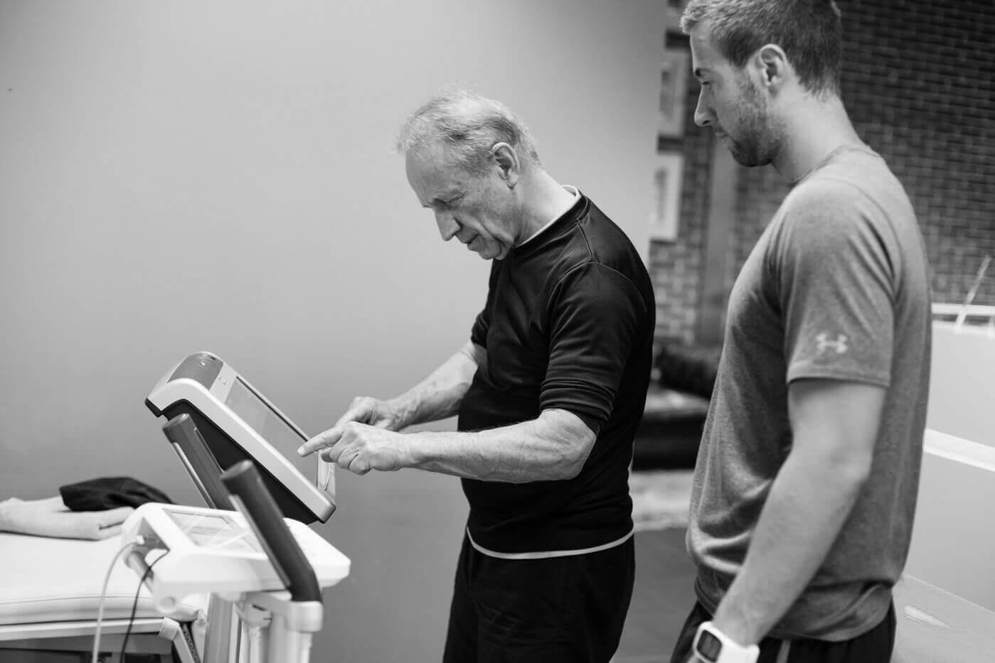 squash-wellness-coaching2