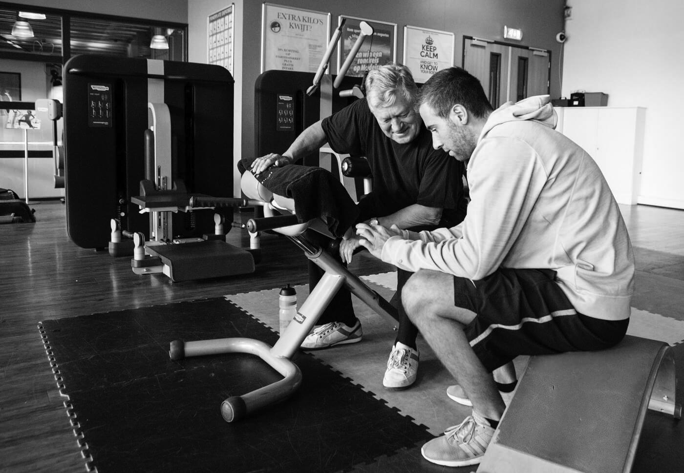squash-wellness-fitness20-2