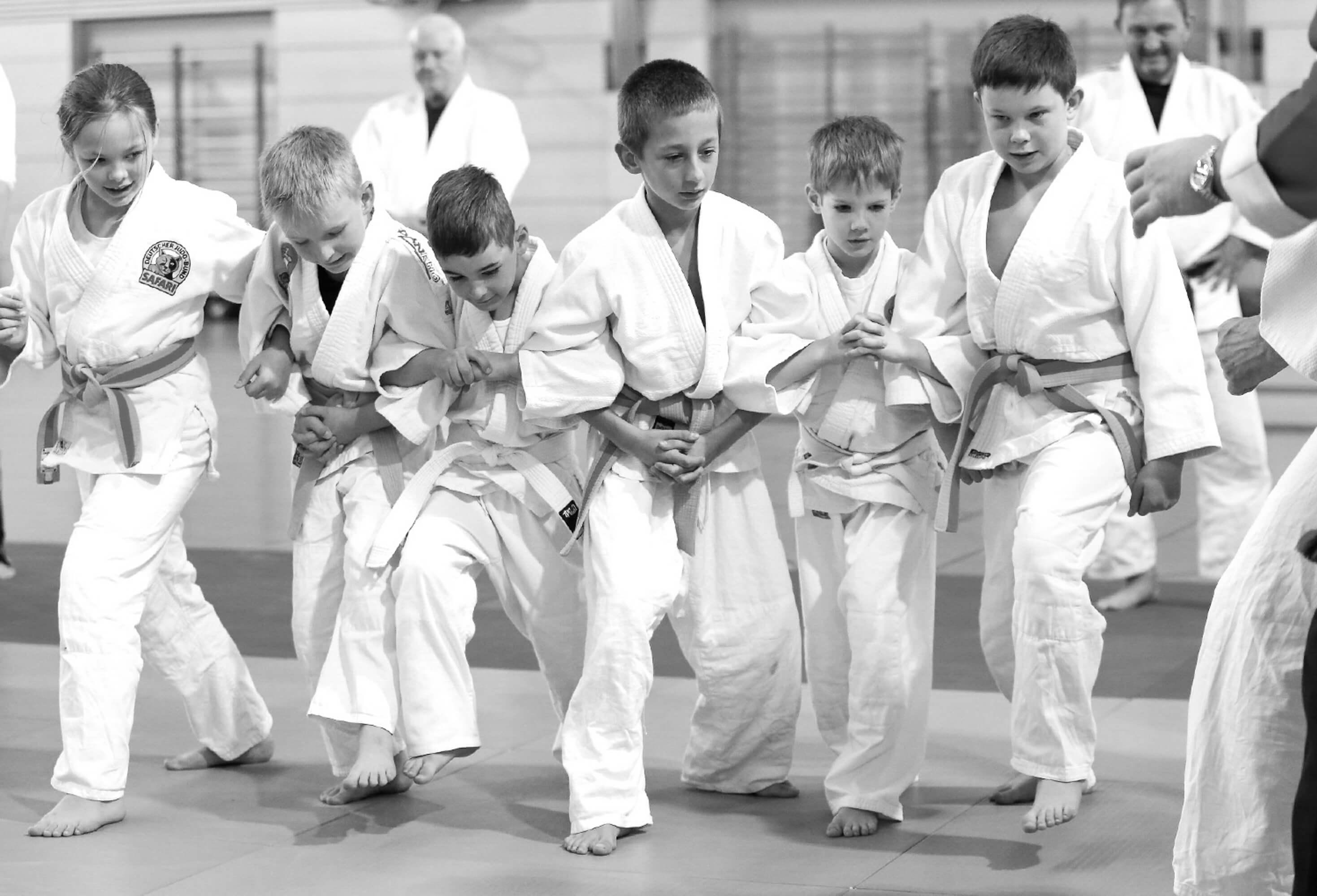squash-wellness-judo