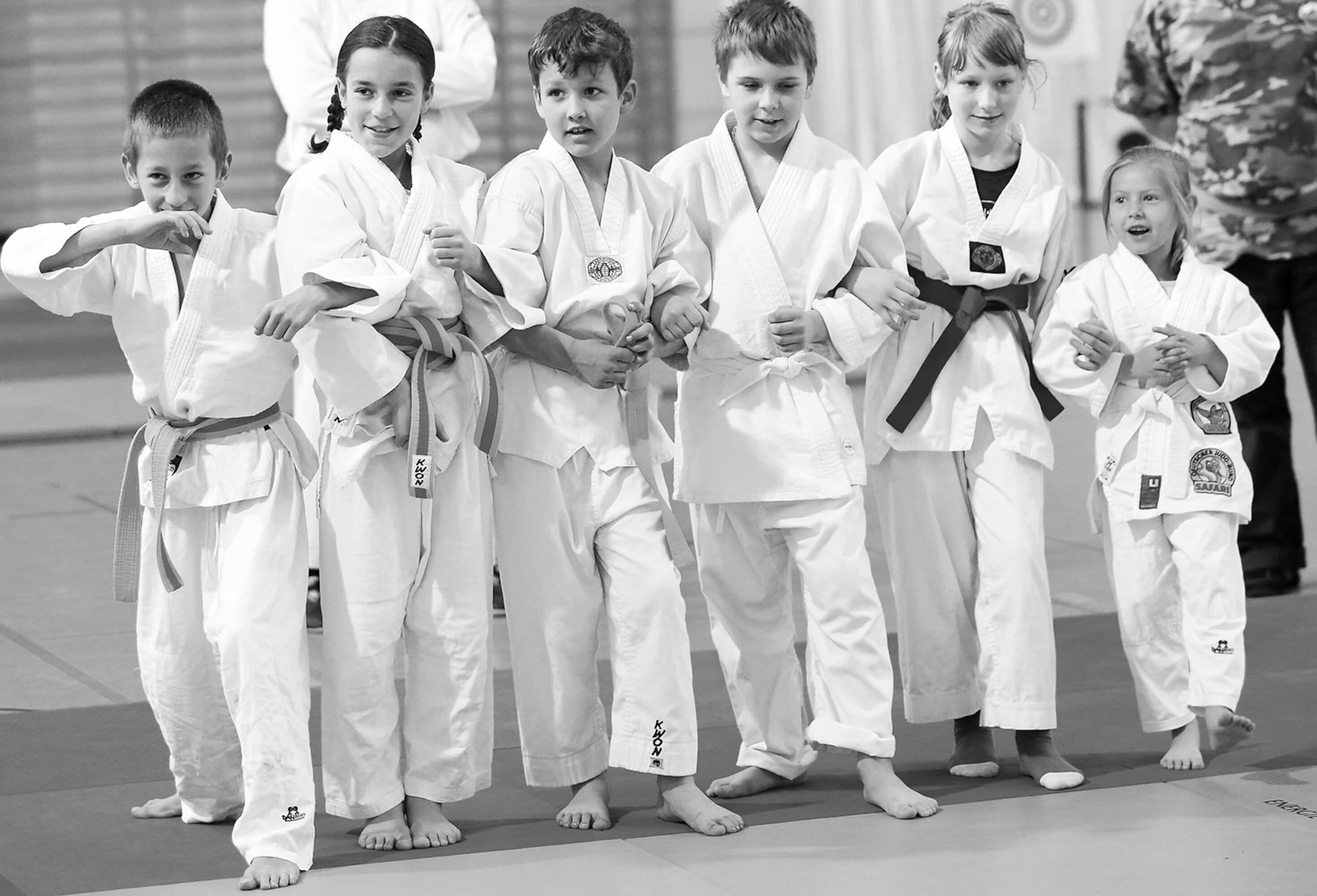 squash-wellness-judo2