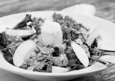 squash-wellness-salade