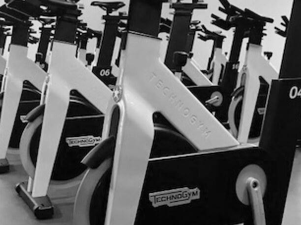 Cycle studio (4)