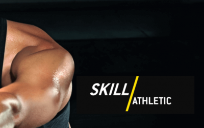 Skill Athletic Challenge