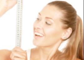 Healthy & Food Consult