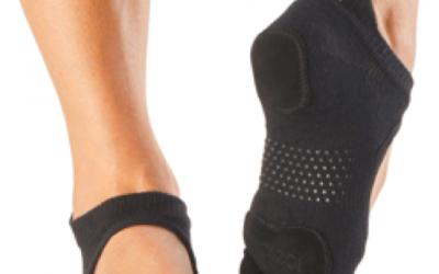 Yoga  I  Pilates sokken