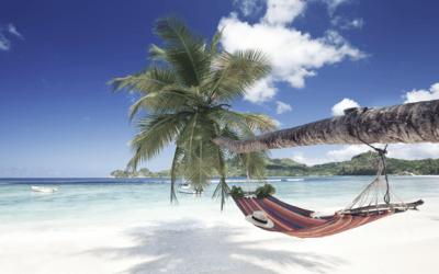 Win een reis naar Mauritius