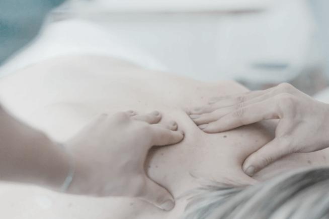 Fysiotherapie praktijk opent deuren weer