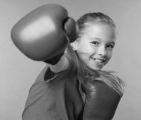 Junior Sport Instuif