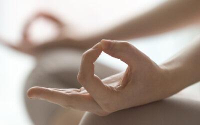 Yoga workshop en lessen